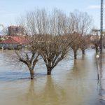 Sana u Prijedoru stagnira, u Kostajnici vanredne mjere odbrane