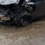 U stravičnoj nesreći jedan brat poginuo, drugi povrijeđen