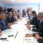 Hoće li Savez za promjene preživjeti: Iz SDS i PDP smiruju Čavića, ali mu ništa ne obećavaju