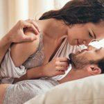 Muškarci priznali: Ovo su najveće greške koje žene prave u krevetu