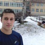 """""""Pustite me u školu"""" ŽELJA autističnog mladića iz Rudog pokrenula LAVINU EMOCIJA (VIDEO)"""