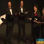 "Udruženje Slovenaca ""Lipa"" iz Prijedora obilježilo Prešernov dan (VIDEO)"
