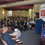 SNSD poziva na mir i toleranciju