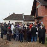 Hrvatska: Kosi Vujaklija dvije godine zatvora zbog prevare Srba iz Krajine