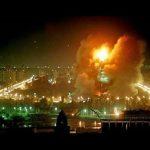 Devetnaest godina od NATO bombardovanja SR Јugoslavije