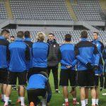 Ovih 18 fudbalera Srbije su viđeni kao putnici na Mundijal: Ko će zauzeti preostalih pet mesta?
