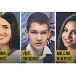 Američki matematičar: Srpska djeca su najpametnija na svijetu