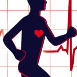 Osobama sa bolestima srca preporučuje se svakodnevno vježbanje