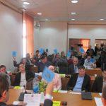 BOJKOT U KONTINUITETU Žive i rade u Srebrenici, a NE POŠTUJU ZAKONE Republike Srpske