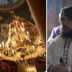 Sveštenik uhapšen zbog krijumčarenja droge