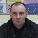 KO JE GORAN TASIĆ, UBIJEN U AMSTERDAMU Terorisao Vranjance 10 godina, postrojavao policiju