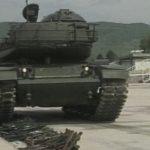 Ministarstvo odbrane BiH i dalje ćuti- gdje je oružje, koje je navodno trebalo da bude uništeno? (VIDEO)