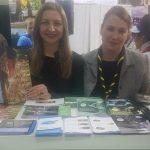Turistička organizacija grada Prijedora na sajmu turizma u Beogradu (VIDEO)