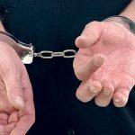 Uhapšen osumnjičeni za krađu 3.200 KM iz aparata za igre na sreću