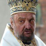 GRAĐANI TRAŽE PRAVDU Penzionisani vladika Vasilije Kačavenda zbog PEDOFILIJE bi mogao pred sud u London