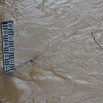 Civilna zaštita: Oprez zbog najavljenih obilnijih padavina