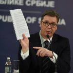 Vučić: ZSO – mrtvo slovo na papiru