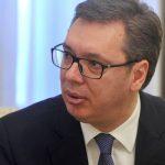 Aleksandar Vučić: Nema garancija da ROSU više neće upadati na sever Kosova