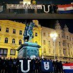 Ustašoizacija djece u Hrvatskoj