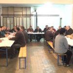 Gradska Boračka organizacija u izbornoj jedinici Ljubija (VIDEO)