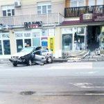 Marija (24) podlegla povredama pošto ju je auto pokosio na ulici!