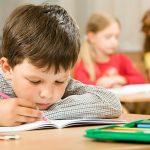 Svake godine Srpska IZGUBI 1.520 osnovaca i 7 škola