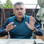 OŠTETIO BUDŽET RS SIPA podnijela izvještaj protiv potpredsjednika Ujedinjene Srpske