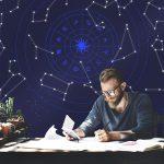 Pet mentalno najzrelijih znakova horoskopa