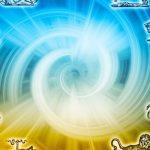 Dnevni horoskop za 8. april