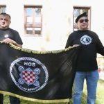 Dačić: Incident u Jasenovcu je bez presedana