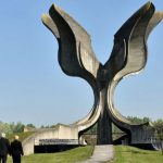 U Jasenovcu UBIJENO oko 600.000 logoraša, broj žrtava UTVRĐEN još 1946. godine