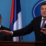 SAZNAJEMO Salkić tužio Dodika zbog SMANJENJA PLATE, a na sudu će RASPRAVITI o još nekim stvarima