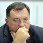 Dodik: Prijetnje mi stižu sa svih strana, i zemunski klan je htio da me smakne