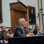 """PREOKRET Ministar odbrane SAD: """"Pentagon nema dokaz o upotrebi hemijskog oružja u Dumi"""""""