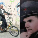 Policajac koga su ODLIKOVALI i Tito i Dodik, a lopovi mu UKRALI bicikl