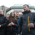 Roditelji Davida Dragičevića: Molimo sve da se suzdrže od KOMENTARA na društvenim mrežama