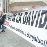 """""""Alo"""": Smrt Davida Dragičevića biće iskorišćena za masovne demonstracije i RUŠENJE VLASTI u Srpskoj"""