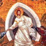 HRISTOS VASKRSE! Ovo su narodni običaji na najveći hrišćanski praznik