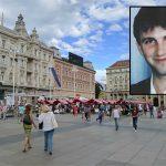 """Ubile ga """"ZENGE"""", a traže ga u Srbiji: Hrvati ne priznaju vlastiti sud, jer ne žele da PLATE ODŠTETU"""