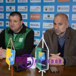 Rudar Prijedor teškom mukom stigao do minimalne pobede (1:0) protiv neugodnih Zvorničana – Da ne beše penala…