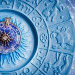 Dnevni horoskop za 4. april