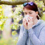 Ako ste ove nedjelje imali alergiju na ambroziju, spremite se za sljedeću - biće najgora nedjelja u ovoj godini