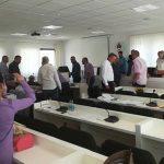 SKANDALOZNO Incident u Bileći: Dunđer ošamario predsjednika Skupštine
