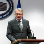 Bosić: Hitna sjednica na zahtjev poslanika SNSD-a u petak