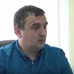 U banju sa uputnicom porodičnog ljekara (VIDEO)