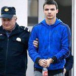 David Komšić iz Kiseljaka osuđen na 30 godina zatvora za ubistvo djevojke