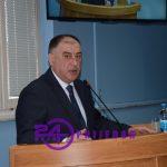 Podjela novca, kamen spoticanja u Skupštini grada Prijedora