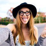 8 pokazatelja da sami sebi komplikujete ljubavni život