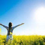Ovi znaci ukazuju da imate manjak vitamina D u organizmu
