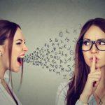Osobe koje ne volite i te kako utiču na vaše zdravlje